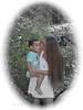 Rachel graduatrion_20090601_2183