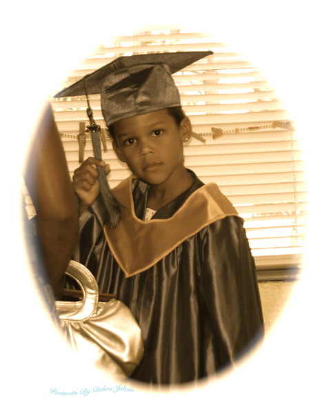 Lakes Daycare Graduation_20090605_2424