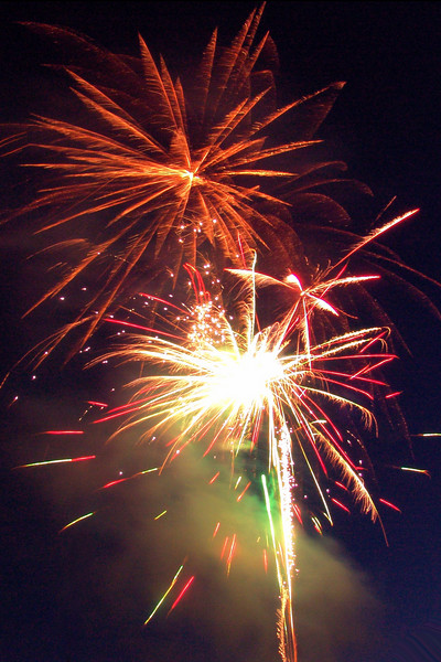 Fireworks DSC00029