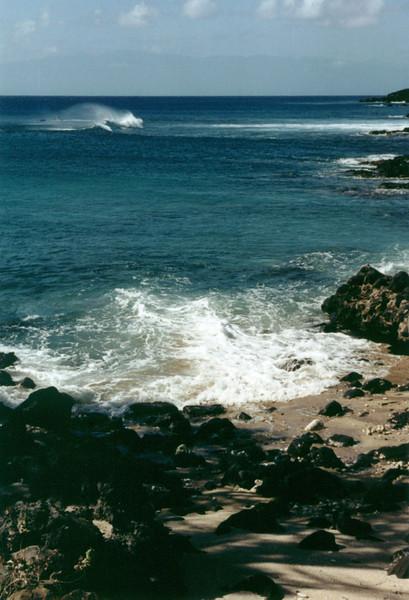 maui from hawaii 02