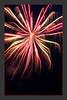 Fireworks 936