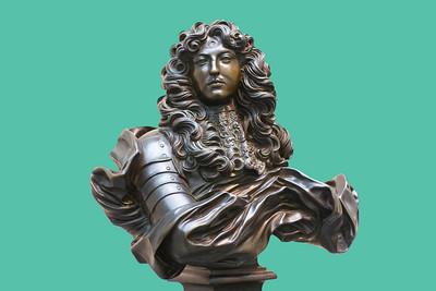 Louis XIV (NGA)