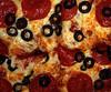 558 pizzazz