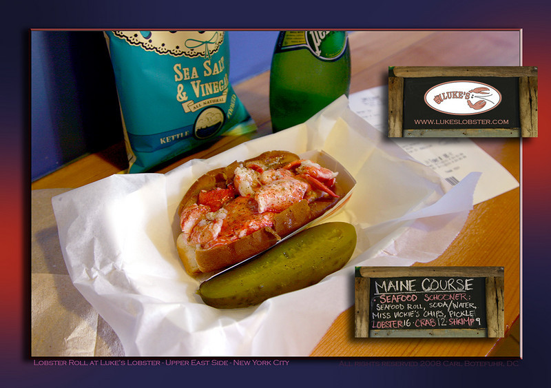 a lobster IMG_7524 smlr CB