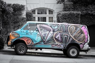 Colored Van ref: 87809d15-421f-4571-a93c-ee5275e9021b