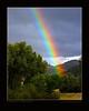 Rainbow in MT 001