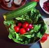 040 salad prep