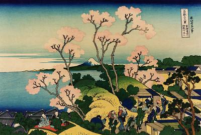 //www.deebrestin.com/wp-content/uploads/2011/07/Cherry-blossoms-at-river-Katsushika_Hokusai.jpg-2.jpg