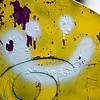 WEEK 270 - ART ALTERNATE