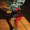 Roses on Valentines Day