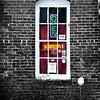 Bar Window - Buford, Georgia