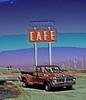 Texascafe
