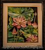 Shouo Ping's Handmade Paper Art