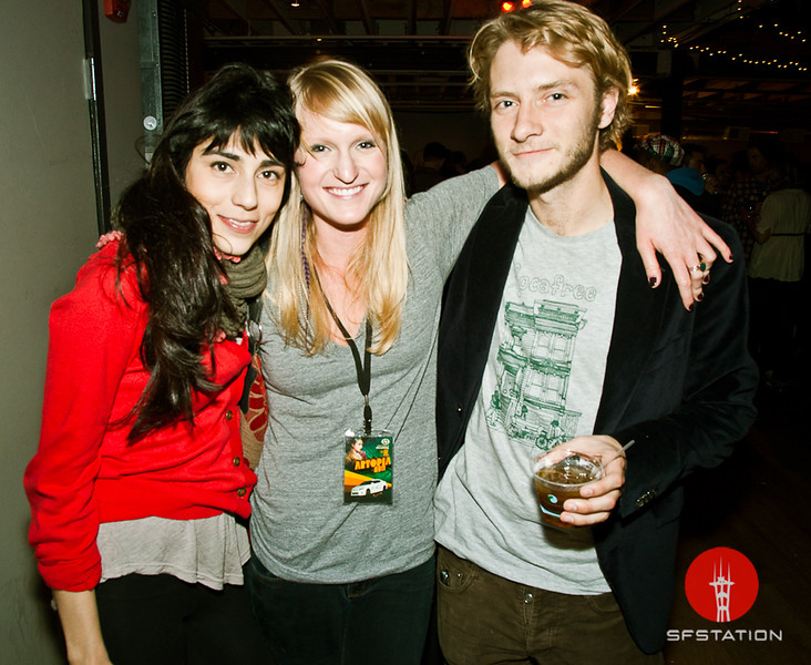 """Photo by Richa Bakshi<br /><br /><b>See event details:</b> <a href=""""http://www.sfstation.com/sf-weekly-artopia-event-e1132861"""">SF Weekly Artopia</a>"""