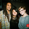 "Photo by Richa Bakshi<br /><br /><b>See event details:</b> <a href=""http://www.sfstation.com/sf-weekly-artopia-event-e1132861"">SF Weekly Artopia</a>"