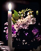Candlelight Bouquet