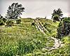 Hilltop Hike
