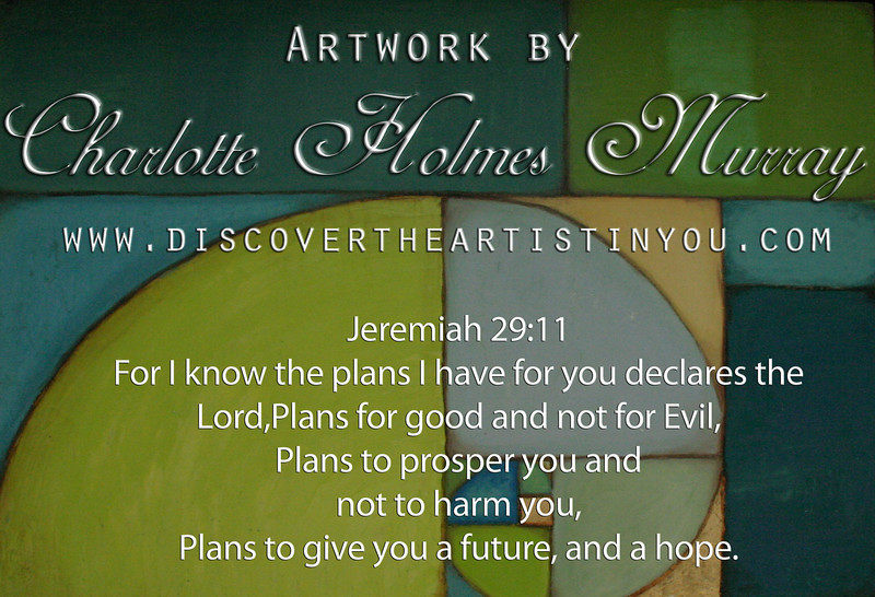 """This is my moms art website. Please feel free to visit. She does Oils among other styles of painting. She also teaches classes locally in the lowcountry of beaufort, SC.<br /> Her website is as listed. <br /> <br /> <br />  <a href=""""http://www.discovertheartistinyou.com"""">http://www.discovertheartistinyou.com</a>"""