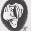 SRb1502_0567_Audrie_Art