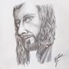 SRb1502_0578_Audrie_Art