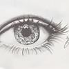 SRb1502_0571_Audrie_Art
