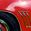 Camaro (1969 Camaro)