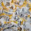 Happy Day-Iorillo, 50x50 canvas