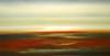 Untouched Land III-Ridgers, 60x30 canvas (16-4-64)