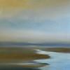 Winding Water-Ridgers, 48x48 canvas (16-5-18) JPG