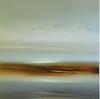 Meditation Scape IV-Ridgers, 40x40 on canvas JPG