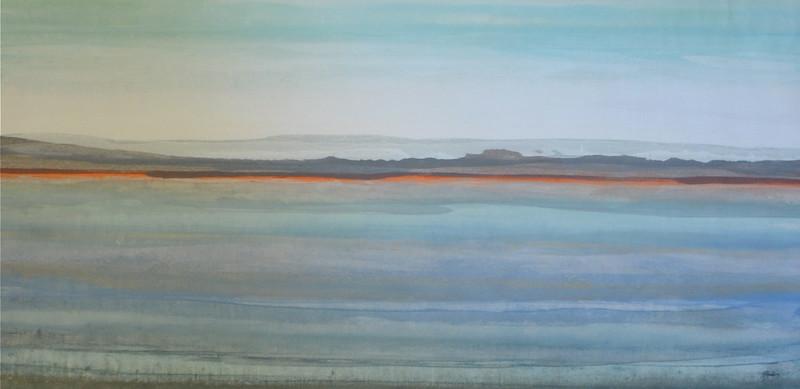 Long Landscape-Hibberd, 60x30 on canvas JPG
