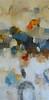 Rhythm & Rhyme I-Ridgers, 30x60 painting on canvas JPG
