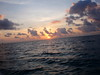 "sunset from the belizian water taxi<br /> BEACHES a photobook by patrick talley available at <br />  <a href=""http://www.amazon.com/Beaches-photobook-patrick-Patrick-Talley/dp/1440451834/ref=sr_1_3?ie=UTF8&s=books&qid=1239042181&sr=1-3"">http://www.amazon.com/Beaches-photobook-patrick-Patrick-Talley/dp/1440451834/ref=sr_1_3?ie=UTF8&s=books&qid=1239042181&sr=1-3</a>"