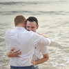 LGBT wedding photographer Puerto Rico