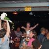 wedding photographer Puerto Rico