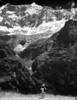 Across Grindelwald Valley