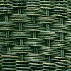 Pattern from Old Wicker Chair
