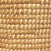 Coiled Basket-weave texture