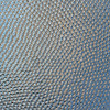 Back-lit Retro Privacy Glass Texture