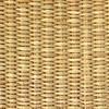 Ecuadorian Basket texture