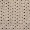 Hand-crocheted pattern