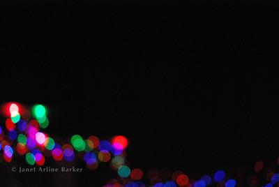 DSC_2772-lights-pp