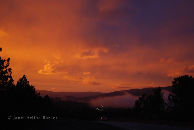 DSC_2590-sunrise-280-car-pp