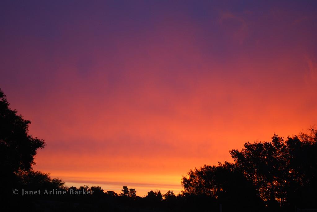 DSC_2569-sunrise-280-pp