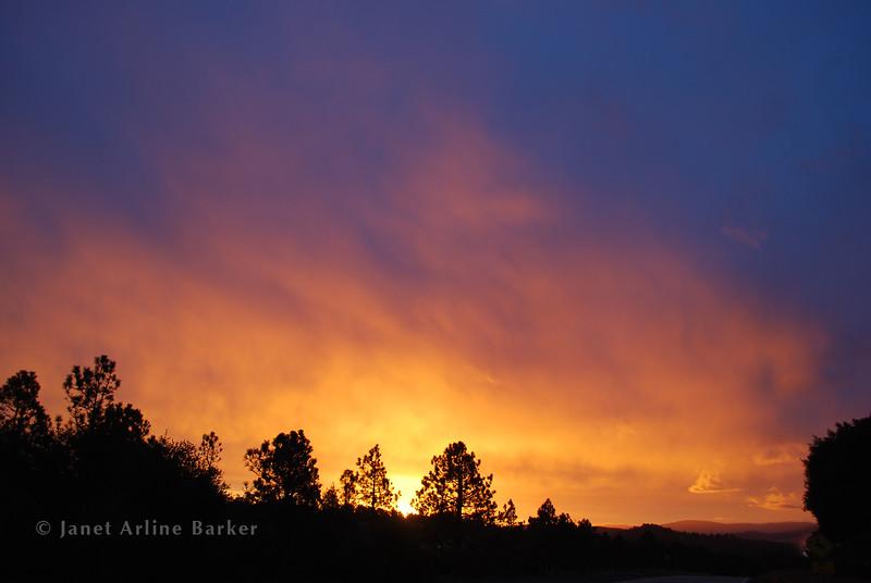 DSC_2601-sunrise-280-pp