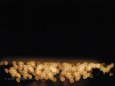 DSC_2713-white lights-pp