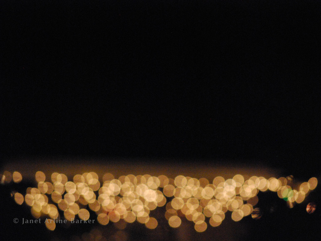 DSC_2713-white lights-pp