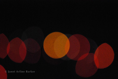 DSC_2738-lights-pp