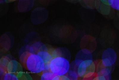 DSC_2685-lights-pp