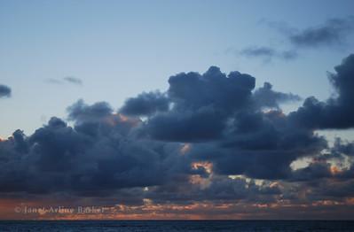 DSC_2535-sunset-ocean-pp